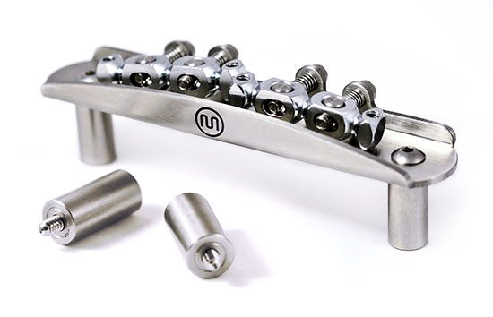 Which To Buy - Mastery Bridge